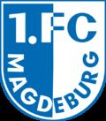 1-Fc-Magdeburg